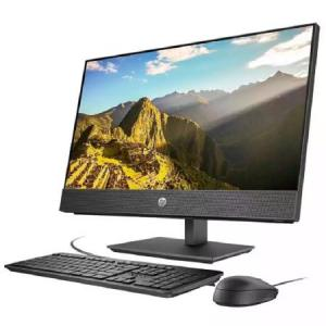 HP ProOne 400 G5 23.8-in All-in-One-Q101520005A